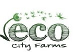 Eco-City Farms logo