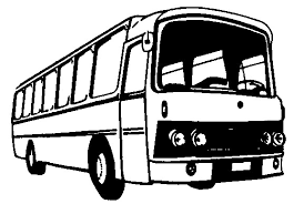 Bus Service for Senior Citizens