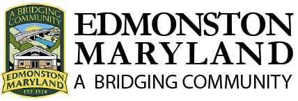 Edmonston, Maryland, a bridging community