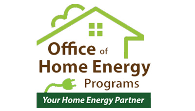 Maryland Energy Assistance Program