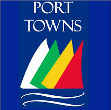 2018 PORT TOWNS DAY CELEBRATION