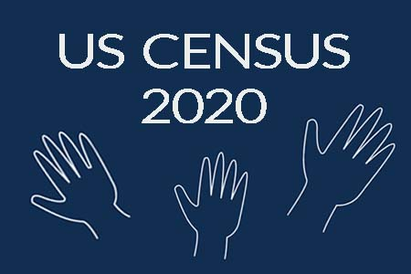 Census Jobs and Workshops