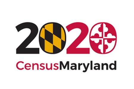 Census Maryland 2020 Newsletter