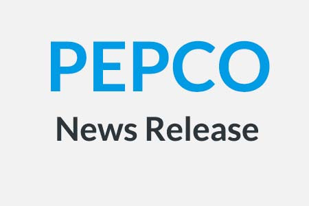 Pepco Gifting Programs Can Assist Family, Friends, Neighbors and More