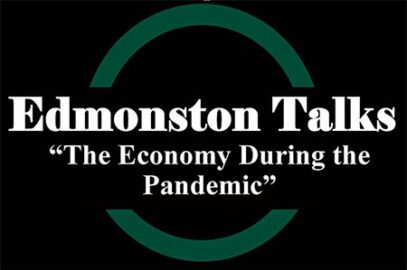 The Economy During the Pandemic
