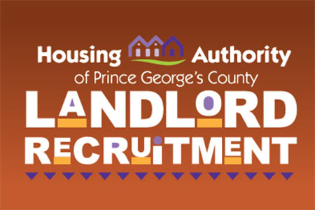 Housing Authority Landlord Recruitment Program