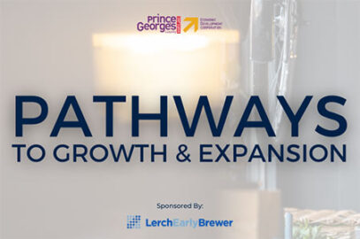 Pathways to Growth & Expansion