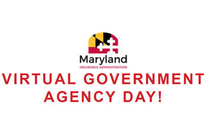 Virtual Government Agency Day